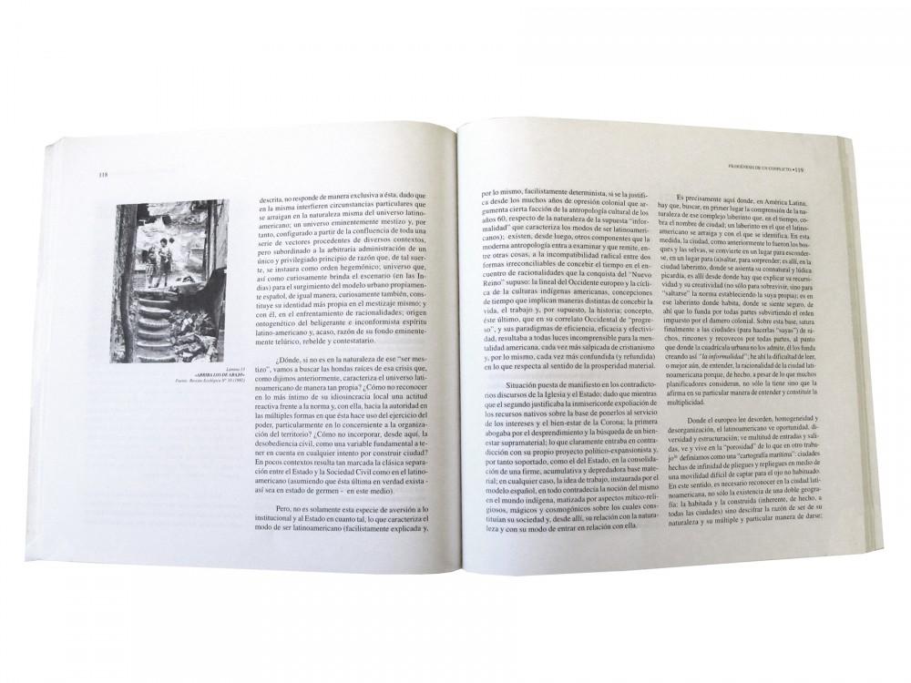 Páginas 1