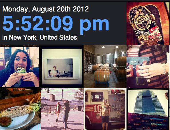 Captura de pantalla 2012-08-20 a las 17.51.50