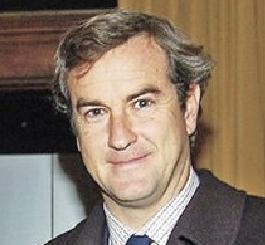 Juan José Eyzaguirre