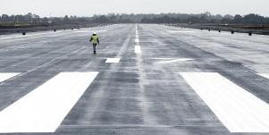 Aeródromo Chiloé