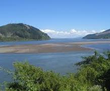 Río Biobío