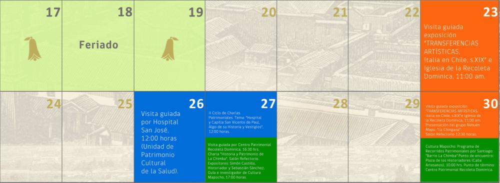 Captura de pantalla 2012-09-20 a las 16.49.35