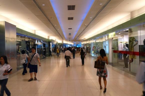 Imagen Guía Disfruta Singapur