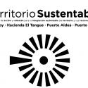 Jornadas de acción y reflexión para la integración sustentable del territorio en Tongoy