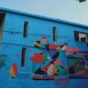 Los graffitis ganan la calle 06 - de PELOS DE PLUMA