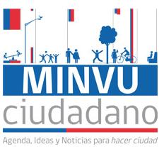 Minvu Ciudadano