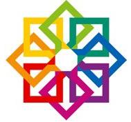 Reunión Unesco en Chile