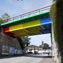bridge-3-640x426