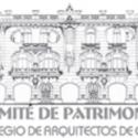 """""""Diálogos sobre patrimonio, territorio y ciudadanía"""" mañana sábado 8 en Estación Mapocho"""