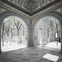 50c5ed99b3fc4b3a5100012a_primer-lugar-concurso-recuperaci-n-y-puesta-en-valor-del-monumento-hist-rico-palacio-pereira-cecilia-puga-paula-velasco-y-albe-jpg