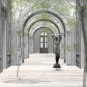 50c5ee06b3fc4b3a51000130_primer-lugar-concurso-recuperaci-n-y-puesta-en-valor-del-monumento-hist-rico-palacio-pereira-cecilia-puga-paula-velasco-y-albe-jpg