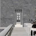 50c5ee10b3fc4b3a51000132_primer-lugar-concurso-recuperaci-n-y-puesta-en-valor-del-monumento-hist-rico-palacio-pereira-cecilia-puga-paula-velasco-y-albe-jpg