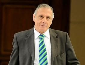 Senador Tuma
