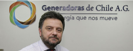René Muga