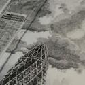 50cbb10ab3fc4b70620003a5_arte-y-arquitectura-the-happiness-machine-mark-lascelles-thornton_thornton-2-jpg