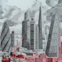 50cbb10bb3fc4b70620003a6_arte-y-arquitectura-the-happiness-machine-mark-lascelles-thornton_thornton-1-1-jpg