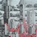 50cbb101b3fc4b70620003a1_arte-y-arquitectura-the-happiness-machine-mark-lascelles-thornton_thornton-5-jpg