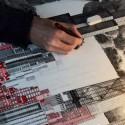 50cbb102b3fc4b70620003a2_arte-y-arquitectura-the-happiness-machine-mark-lascelles-thornton_thornton-4-jpg