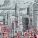 50cbb106b3fc4b70620003a3_arte-y-arquitectura-the-happiness-machine-mark-lascelles-thornton_thornton-3-jpg