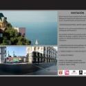 """Estreno documental """"Ciudad para Porteños, Puerto para Ciudadanos"""" en Valparaíso"""