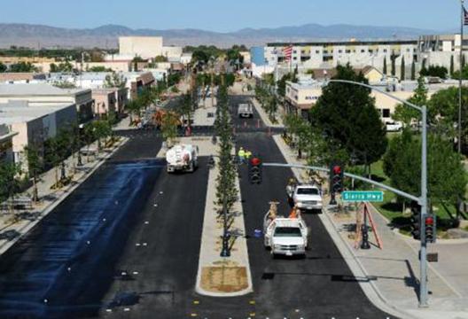 Fuente imagen: cityoflancasterca.org