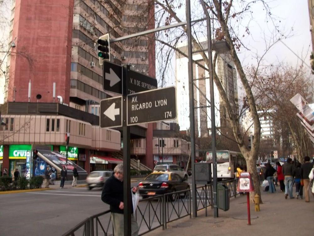 imagen vía skyscraperlife.com