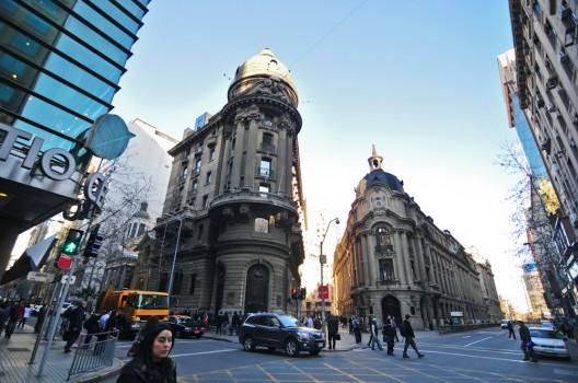 © Teresita Pérez / Plataforma Urbana