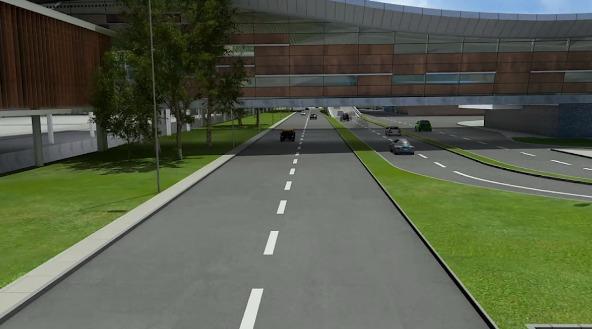 5124ec60b3fc4bcb23000169_mop-comenz-fase-de-precalificaci-n-para-el-nuevo-aeropuerto-de-santiago-de-chile_captura_de_pantalla_2013-02-20_a_la-s-_12-26-jpg