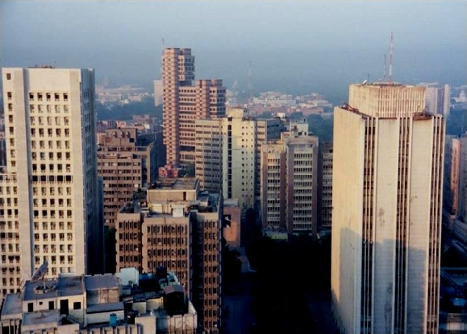 Mumbai 6