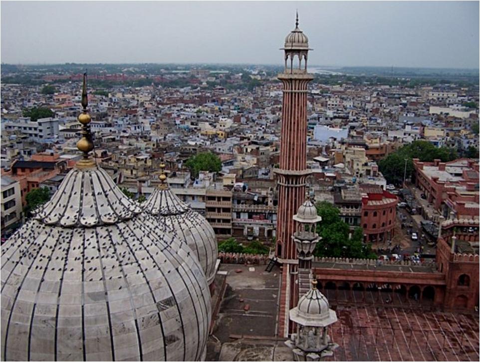 external image 1363634341_new_delhi_2.jpg