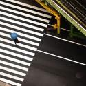 5145415ab3fc4b88c600008f_arte-y-arquitectura-fotograf-as-a-reas-de-nueva-york-y-tokio-por-navid-baraty_navid-baraty-intersection-11