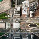 51454136b3fc4bb1d8000078_arte-y-arquitectura-fotograf-as-a-reas-de-nueva-york-y-tokio-por-navid-baraty_lets-travel-to-new-york-rooftops-with-navid-bara-1000x562