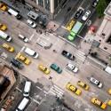 51454144b3fc4b88c600008d_arte-y-arquitectura-fotograf-as-a-reas-de-nueva-york-y-tokio-por-navid-baraty_lets-travel-to-new-york-rooftops-with-navid-bara-1000x562