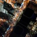 51454148b3fc4b88c600008e_arte-y-arquitectura-fotograf-as-a-reas-de-nueva-york-y-tokio-por-navid-baraty_lets-travel-to-new-york-rooftops-with-navid-bara-1000x562