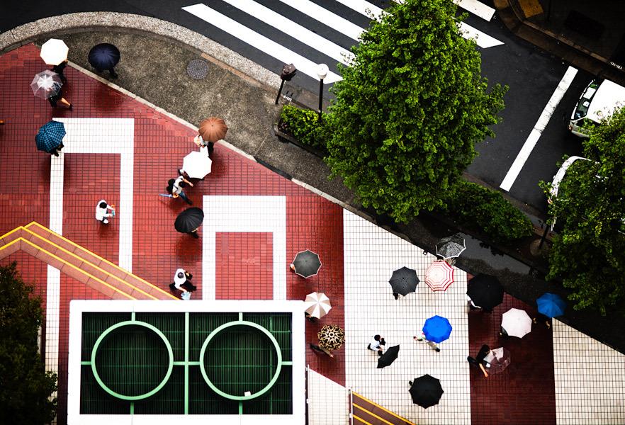 51454152b3fc4bb1d800007c_arte-y-arquitectura-fotograf-as-a-reas-de-nueva-york-y-tokio-por-navid-baraty_navid-baraty-intersection-03
