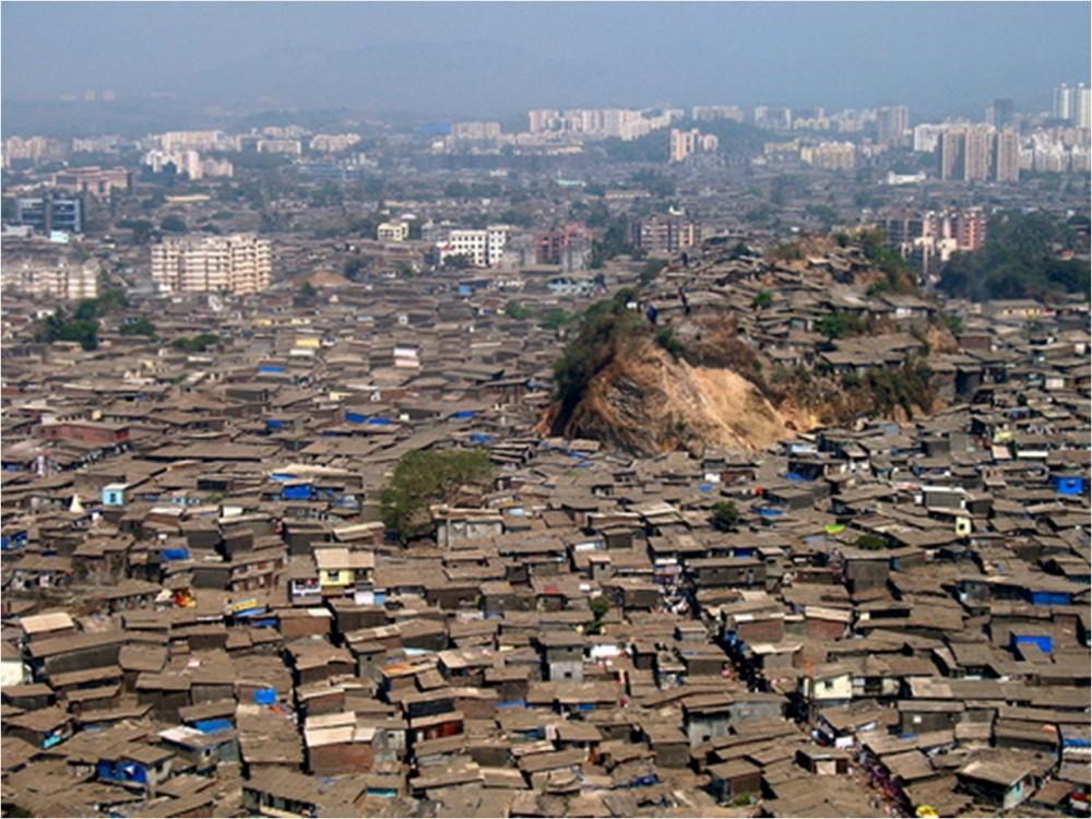 Mumbai 1