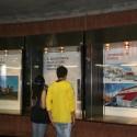"""Exposición """"Sitios de Patrimonio Mundial en Chile"""""""
