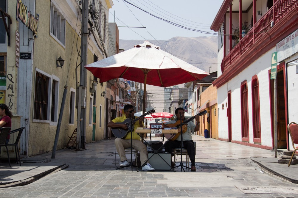 Calle Baquedano2
