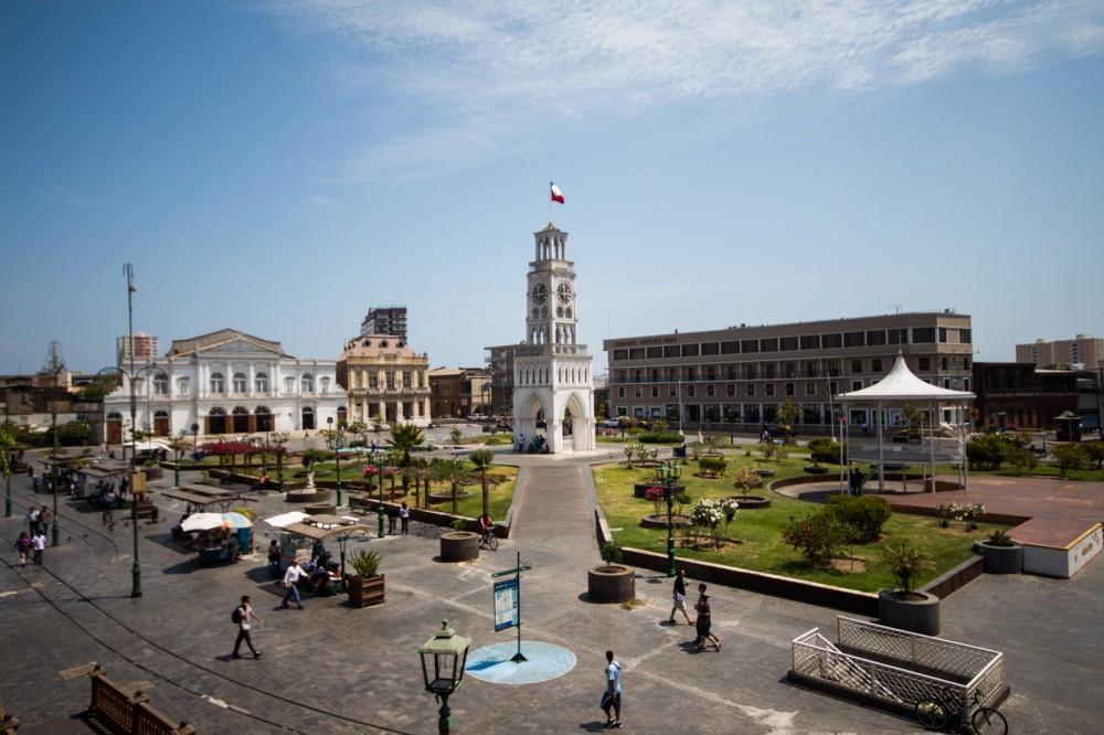 Plaza prat2