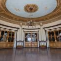 Teatro Municipal3