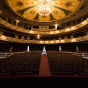 Teatro Municipal5