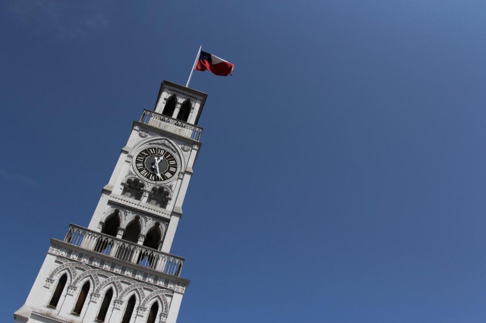 Torre del Reloj1