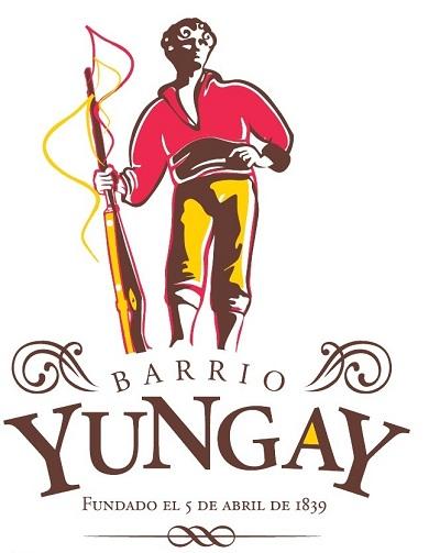 Aniversario yungay
