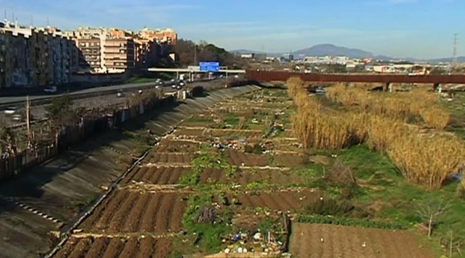 Fuente imagen: Imagen extraída del video