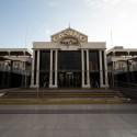Casino de Iquique
