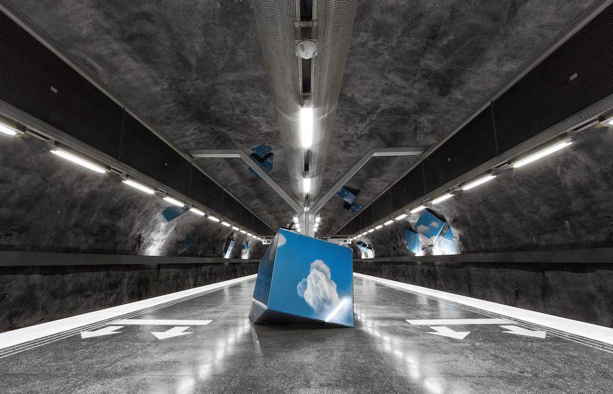 subway13