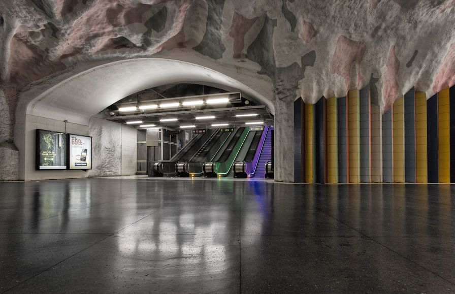 subway35
