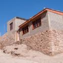 Caspana Casas