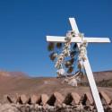 Caspana, cementerio 1