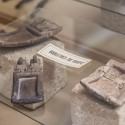 Museo Arqueológico y Etnográfico de Caspana_Tabletas